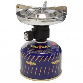 Calentador C/cartucho Gold B580 C/enc Valigas