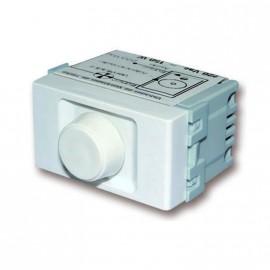Jeluz Variador Ventilador Techo 10067/2 Bco