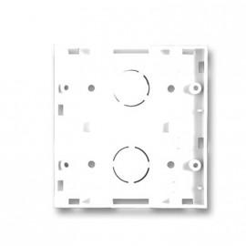 Jeluz L.superficie Base P/2 Mod.20502