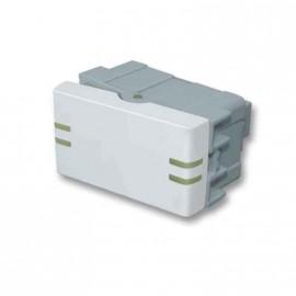 Jeluz Interruptor 10a 20051/0