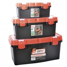 Caja Coner Combo Herr. 12/16/19