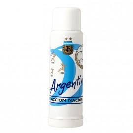 Termo A. 48 1lt. Argentina Mate Joven