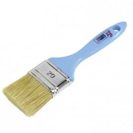 Pincel Coner Blue Nº 25
