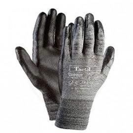 Guante Tactil Foam 20-102 N.10 Roguant
