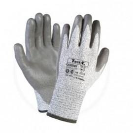 Guante Tactil Dyne Nº10 23-115 Roguant