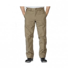 Pantalon Beige T.44 Pampero