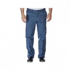 Pantalon Aereo Talle 58 Pampero