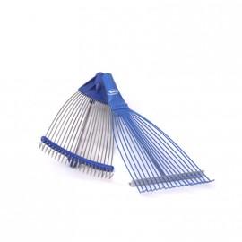 Barrehojas Plast.c/alambre Toth