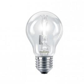 Lamp.halog. 42w Eco Classic 230v-a55