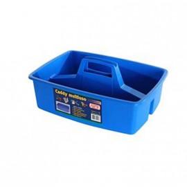 Caja Caddy Organizador C-108 Multiuso