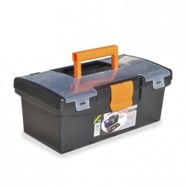 Caja Replast Herram.2187/cf25 12½organ.box