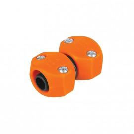 Reparador P/mang.1/2plast.truper-12714-