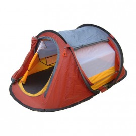 Carpa Pop-up Bg 3p Bigua 275x205x110
