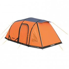 Carpa Inflable 3 Pers Moose 2030l
