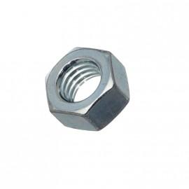 Tuercas Cinc. 5/16 X500 Unc-wht