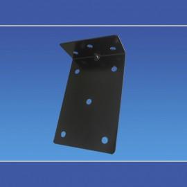 Conector Desig. 67x44x120 Negro A/516