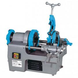 Roscadora Electrica 1/2-2 Gamma A/28