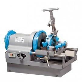 Roscadora Electr.1/2-3 Gamma A/29