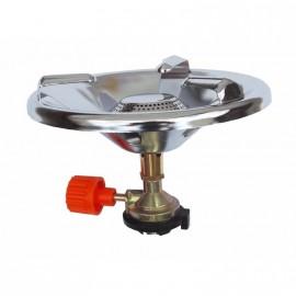 Calentador P/cart. 250 Grs. Sist. Clip Gl-06