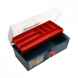 Caja Fury Herramienta 8107
