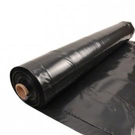 Agropol Negro Caja 3mx40m Agroredes