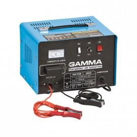 Cargador De Bateria Port.20a/12 Va G2706ar