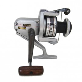 Reel Mitchell Mod.orca 70pro Gn