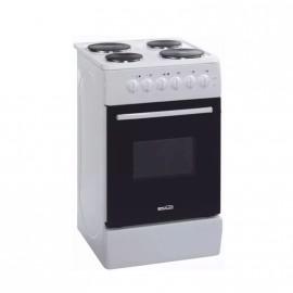Cocina Elect. C/horno Y 4h A/1560