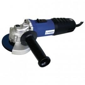 Amoladora Angular 4,5-115mm/900w Ezeta