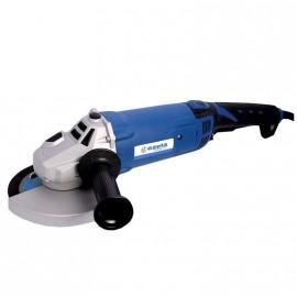 Amoladora Angular 7-180mm/2600w Ezeta