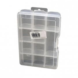 Caja Coner Organ 11di 210x133x40